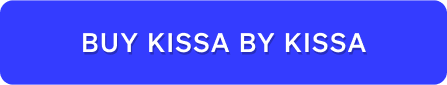 buy kissa by kissa
